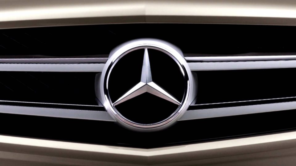Mercedes-Benz India Gearing Up To Please Its Customers Again