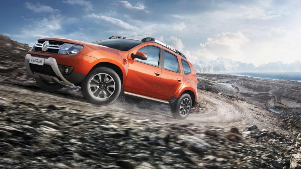 Nissan And Datsun Cars To Become Dearer From April 2018