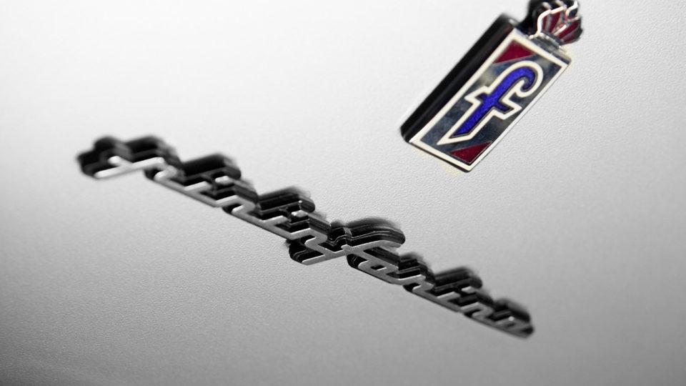 Mahindra Introduces Luxury EV Brand – Automobili Pininfarina