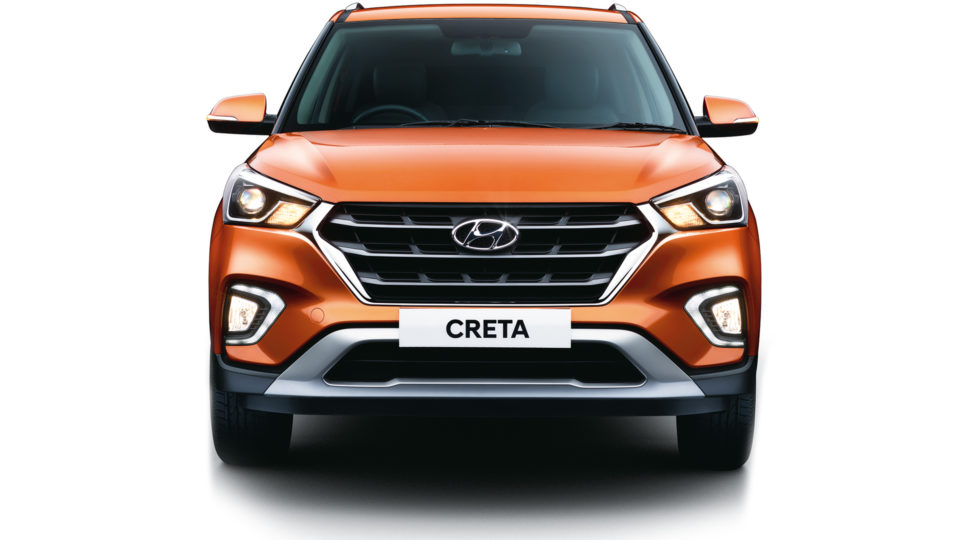 Hyundai Announces Price Hike From Next Month