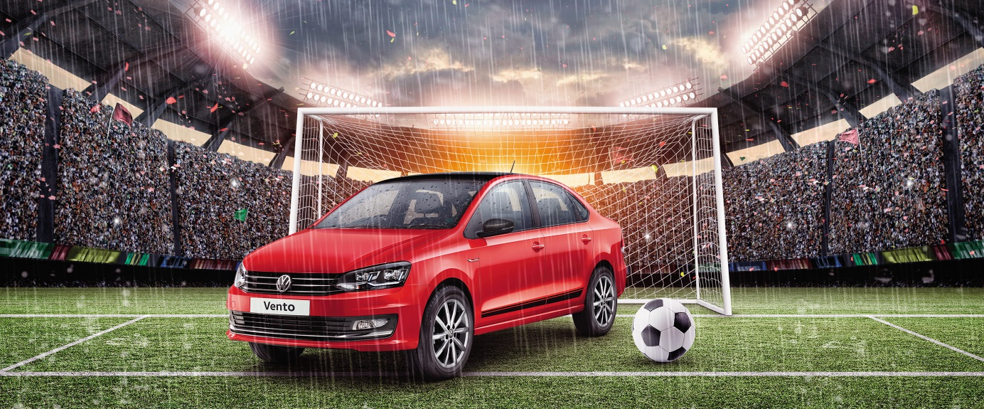 factory volkswagen tons showthread extended rego warranty sa thread and wagon passat of