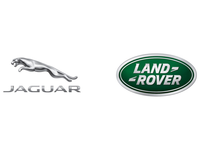 Jaguar Land Rover To Build Engines In India