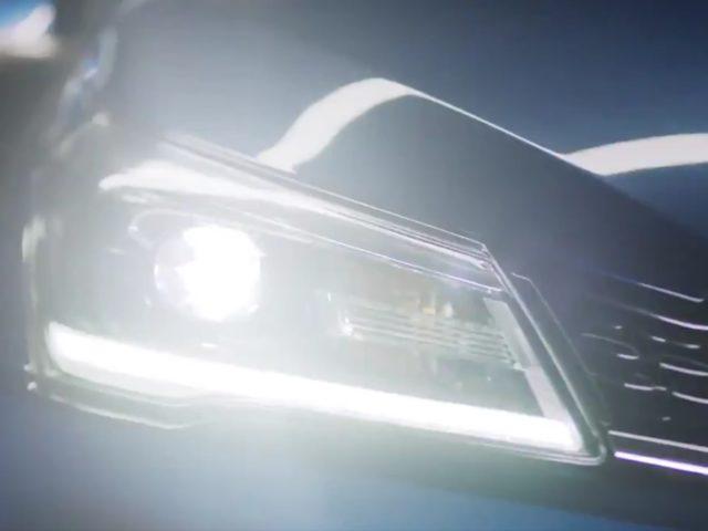 Maruti Suzuki Ciaz Facelift Bookings Officially Commence Tomorrow