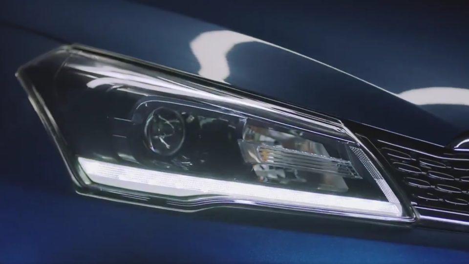 Maruti Suzuki Ciaz Facelift Launching On August 20