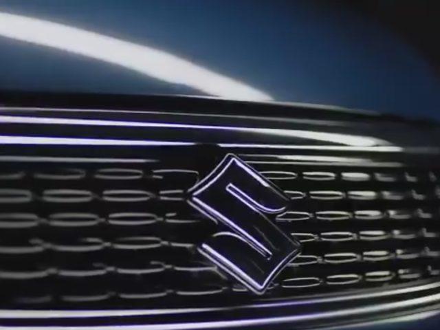 Unofficial Bookings Of Maruti Suzuki Ciaz Facelift Underway