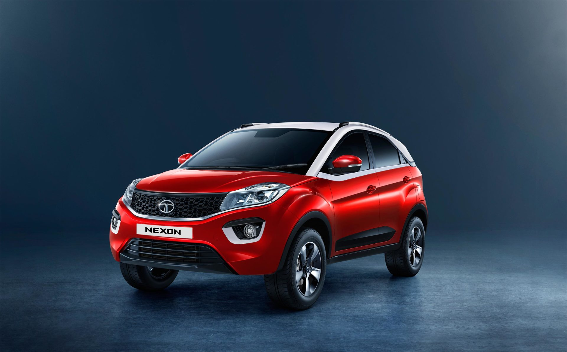 tata launches two mid