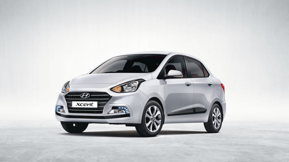 Hyundai Grand i10, Xcent Bring More Features At No Extra Cost