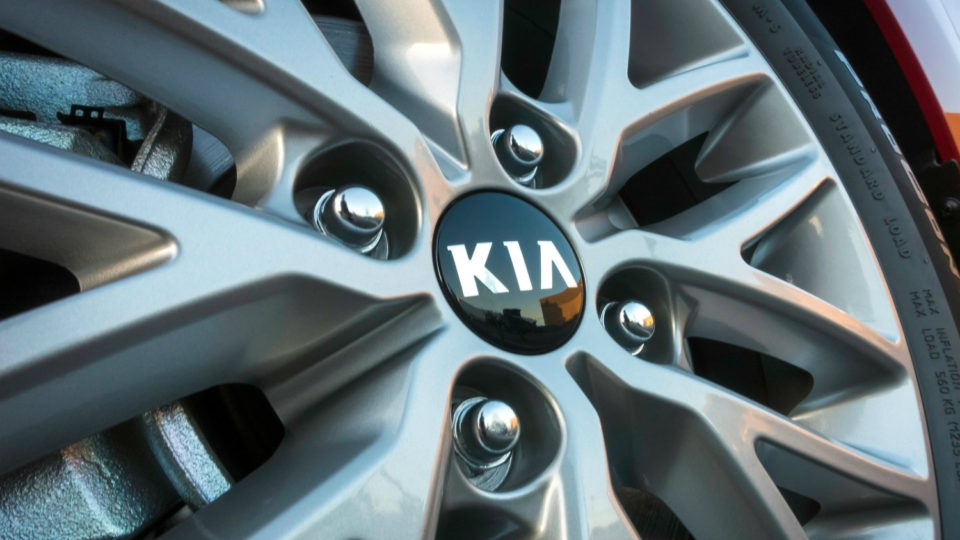 After Tusker, Kia To Land Baleno- And City-Rivalling Models
