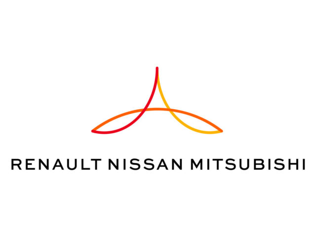 Renault-Nissan-Mitsubishi Partner With Google For Next-Gen Infotainment