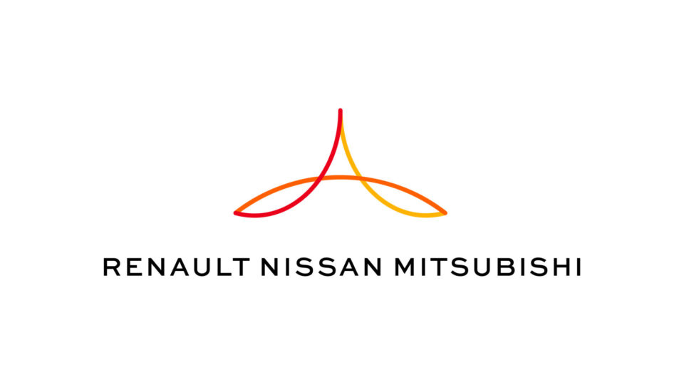 Renault-Nissan-Mitsubishi Partner With Google For Next-Gen Infotainment