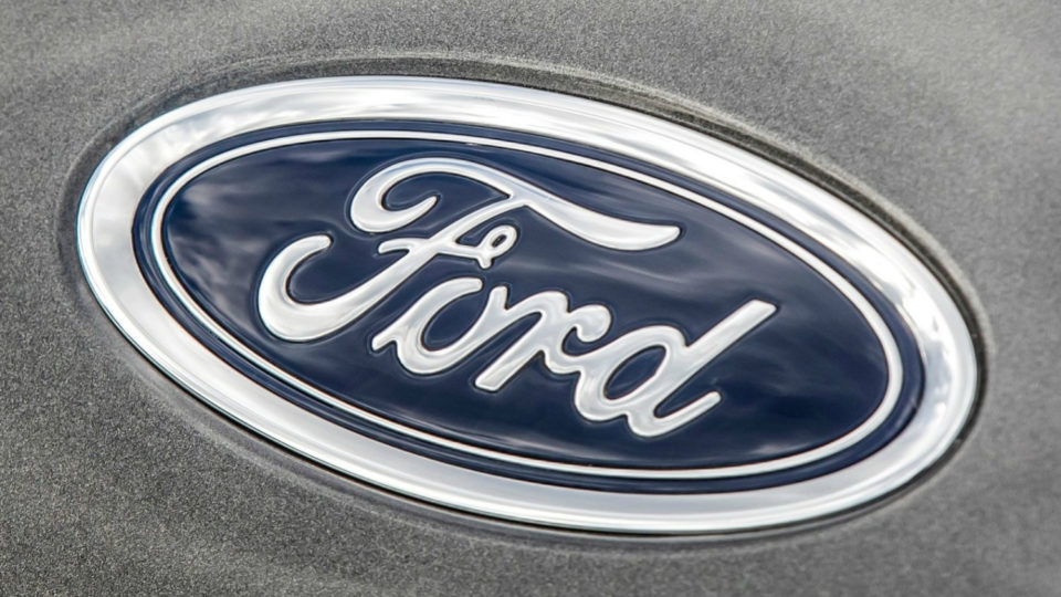 Ford Boosts Shared Mobility In Pune; Launches Office Ride