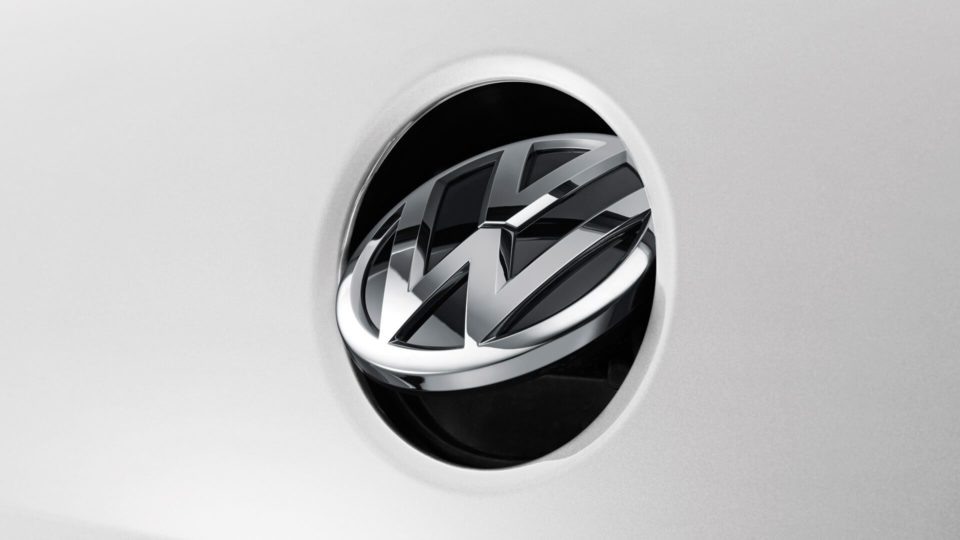 Volkswagen Cars To Cost More From Next Month