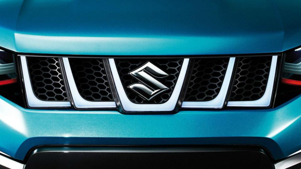 Maruti Suzuki Introduces MAIL